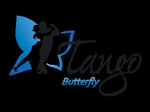 tango-butterfly-rgb