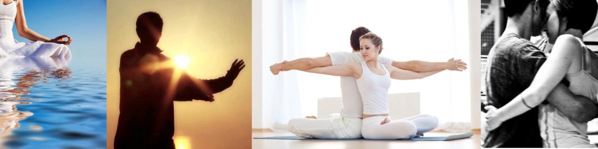 InnerQI - Healing through Tango Movement