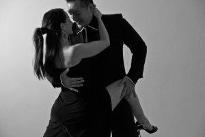 jyp-tango butterfly-2363