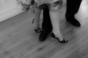 jyp-tango butterfly-2556.jpg